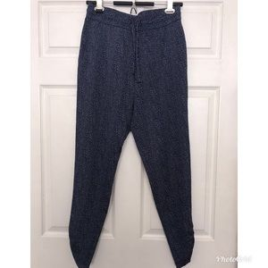 NY & Co Eva Mendes Collection Pants